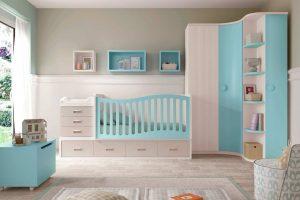 Bien être pour bébé : Comment faciliter la vie du bébé ?