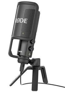 Microphone USB : quels conseils à suivre pour bien choisir ?
