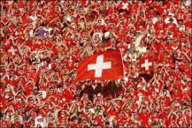Paris sportif Suisse : les avantages de miser en ligne avec les paris sportif suisse ?