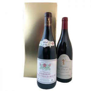 Vin de Bourgogne : Quel vin de la maison Jadot ?