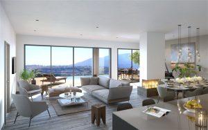Agence immobilière : quels sont les atouts d'une agence ?