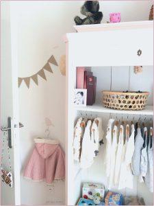 Tableau chambre bébé : cherchez-vous des éléments décoratifs attrayants ?