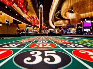 Casino en ligne Canada : le monde parfait des jeunes