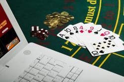 Casino en ligne : jouer sans aucune hésitation