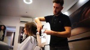 CAP Coiffure : Tournez-vous vers une formation coiffure sur internet et changez de vie