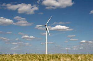 EDF Amiens : que faut-il faire ?