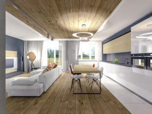 Maison à rénover : combien va me coûter la rénovation énergétique de ma maison ?