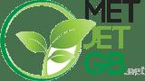 Metjetgb.net