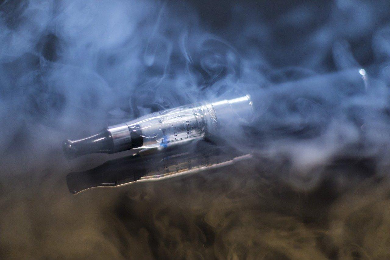 procurer une cigarette électronique de qualité